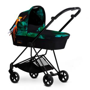 Cybex Mios Cot