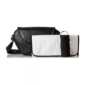 Mima Xari Trandy Changing Bag
